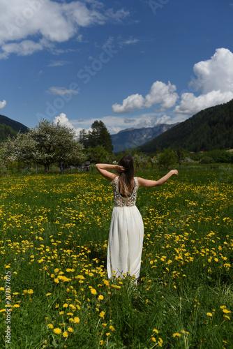 relax nature bellezza tempo libero benessere naturale