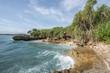 Bali, Nusa Penida, Nusa Lembongan & Nusa Ceningan