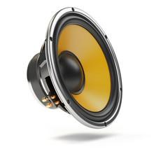 Loudspeaker.  Multimedia Acous...