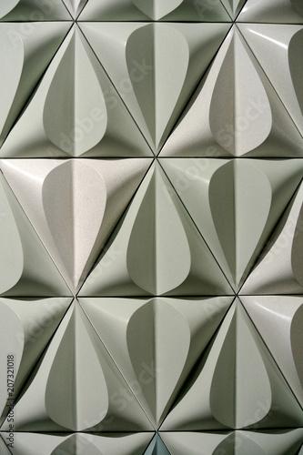 Okleiny na drzwi - przestrzenne 3D  decorative-tiles-for-walls
