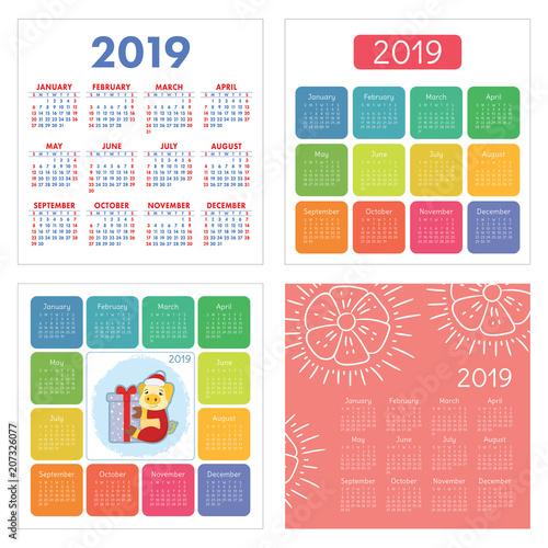 Christmas gift for kids 2019