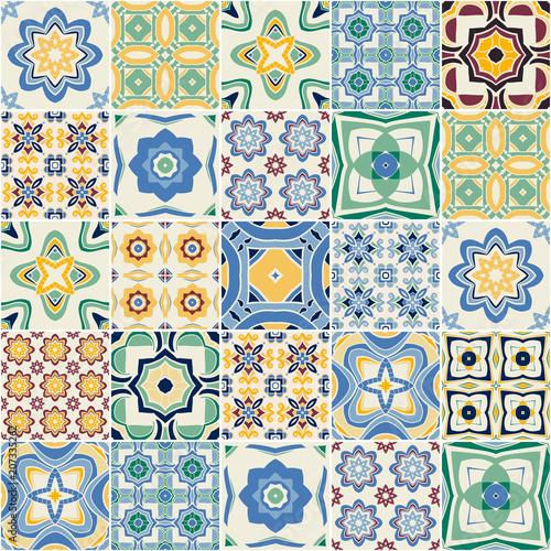 ozdobne-portugalskie-plytki-dekoracyjne-wektor