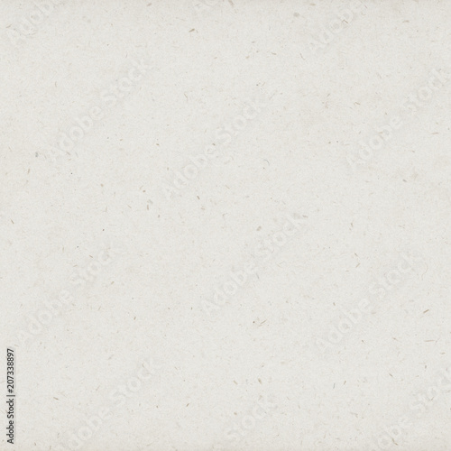Fototapety, obrazy: Recycled paper background