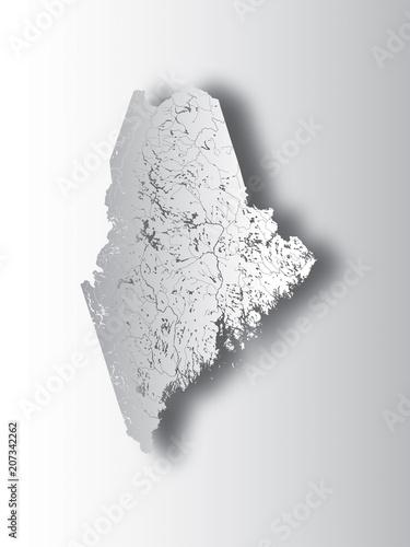 effect paper