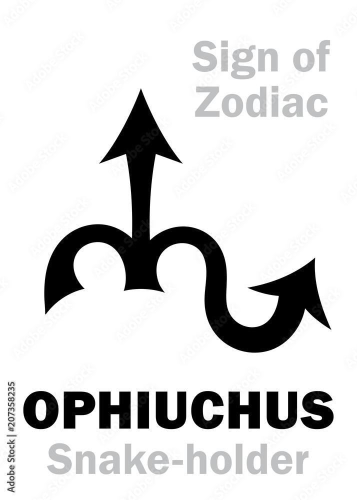 astrologer gr alphabet