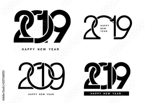 Fotografia  Happy New Year