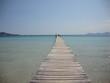 Sommerurlaub Mallorca glasklares Mittelmeer