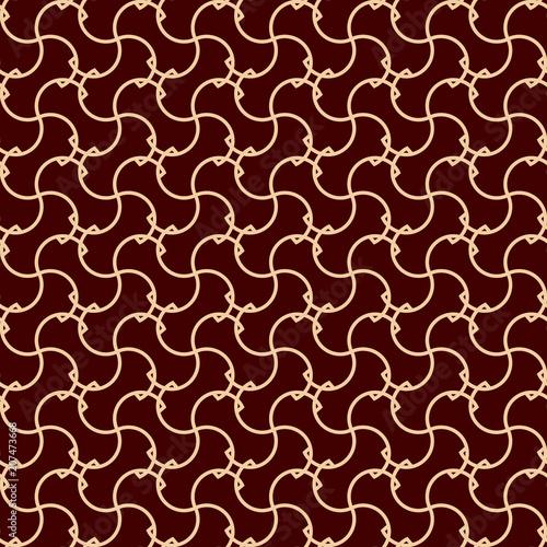 wektorowy-bezszwowy-wzor-nowoczesny-stylowy-texture-linear-ornament-bezszwowe-wzor-powtarzanie-streszczenie-tlo