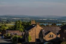 View From Longridge (2)