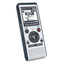 Digital Voice Recorder, Dictap...