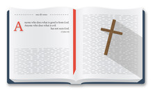 Bible Quotes, Bible Verses Ill...