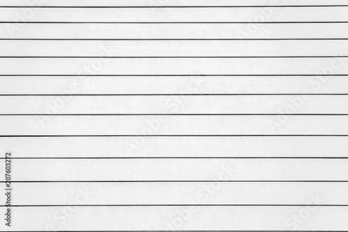 Fényképezés bardage PVC blanc aspect bois
