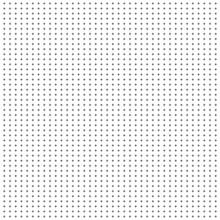 Tiny Plus Cross Minimal Square Background