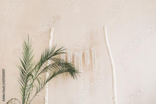 Cuadros en Lienzo Minimal home interior design