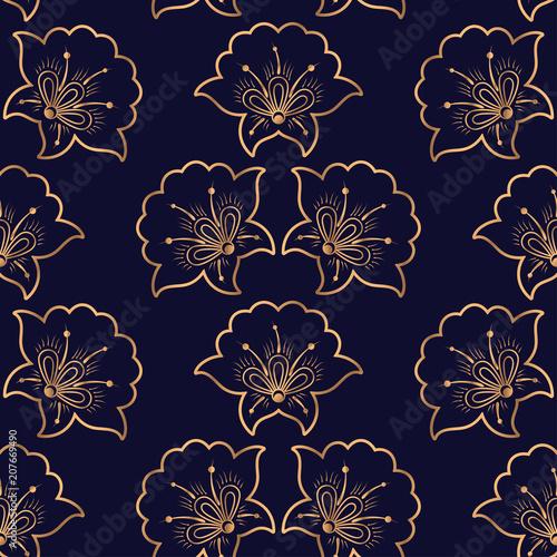 luksusowy-tlo-wektor-krolewski-kwiatowy-wzor-bez-szwu-kwiatowy-wzor-tapety-jogi-ozdoba-salon-spa-indyjskie-wesele-papier-do