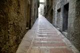 Fototapeta Na drzwi - 迷宮都市 ペルージャ Perugia