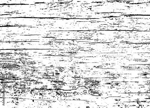 Obraz Old wooden texture - fototapety do salonu