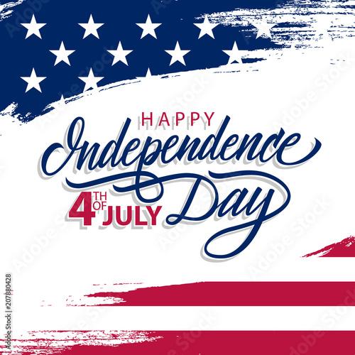 Plakaty Obrazy Dzień Niepodległości Kup Na Posterspl