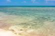 波照間島の海岸