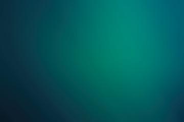 Ciemna cyraneczka tekstury abstrakcjonistyczny szklany tło lub wzór