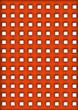 canvas print picture - Quadratischer Hintergrund