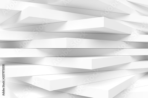 bialy-nowozytny-wewnetrzny-tlo-abstrakcyjny