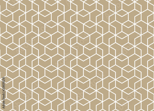 abstract-geometric-pattern-with-lines-stripes-a-seamless-vector-background-beige-and-white-graphic-pattern