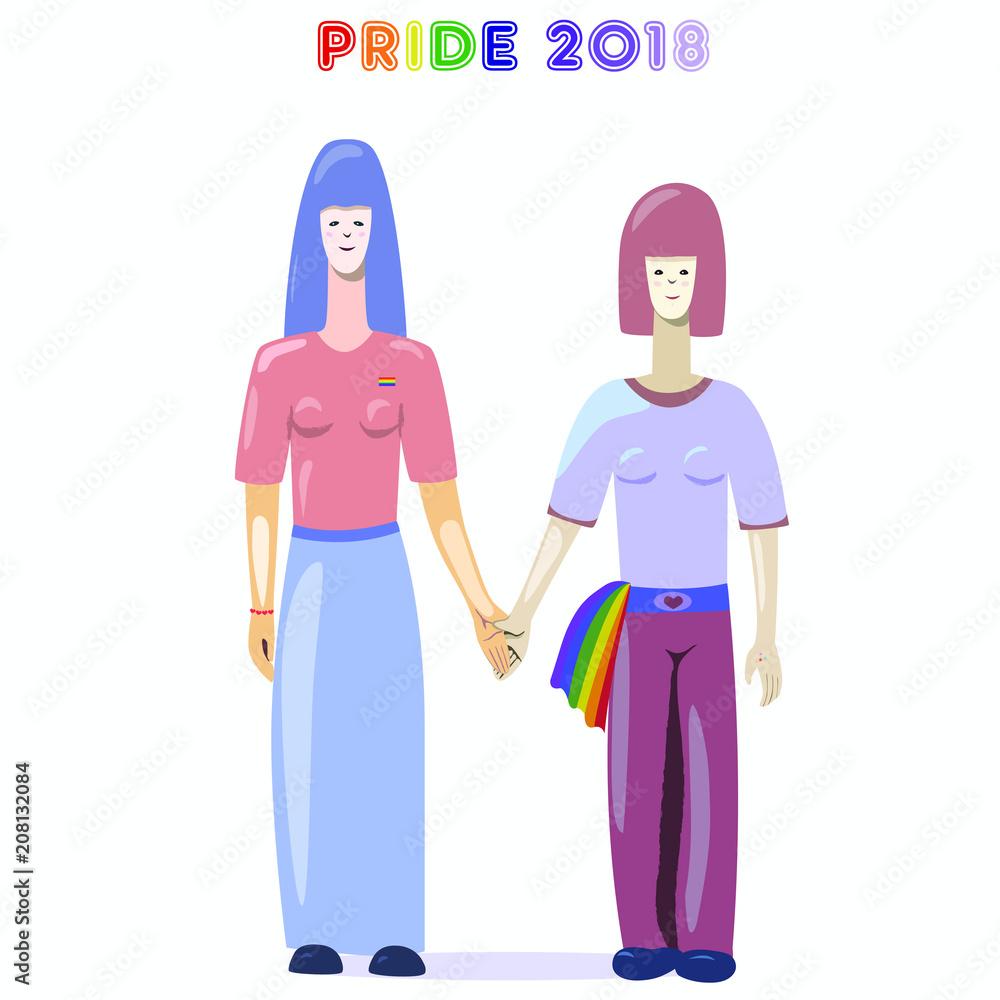 hotteste homoseksuelle nogensinde