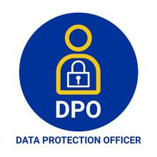 DPO, Data Protection Officer I...