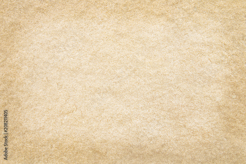 Photo  Sandstone wall texture in natural pattern with high resolution for background and design art work