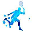 Tennis - 281