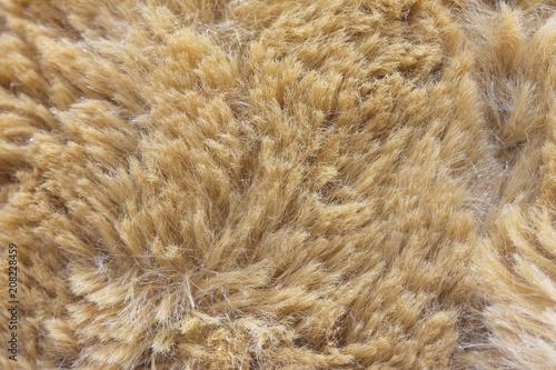 welny-tekstury-backgrou-oprocz-luksusowego-bialego-dlugiego-welnianego-plaszcza