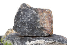 Isolate Large Granite Strong.