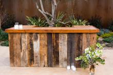 Barnwood Bar