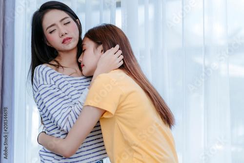 Asian Sex gratuitement