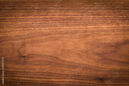 Photo Stands Wood Walnut natural texture, texture elements, texture background