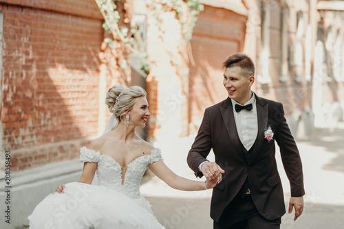 22296102386 Lovely wedding couple