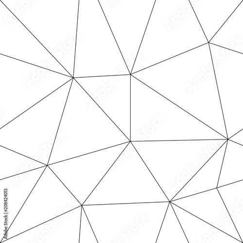 bezszwowe-wektor-wzor-z-trojkatow-linii