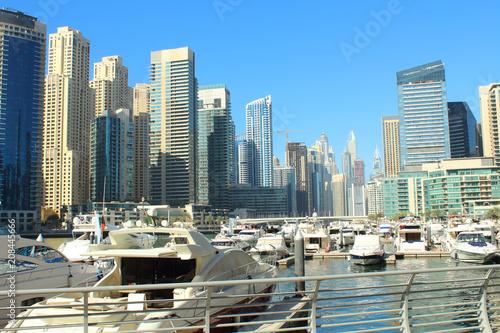 Photo  United Arab Emirates