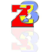 Z3 RGB