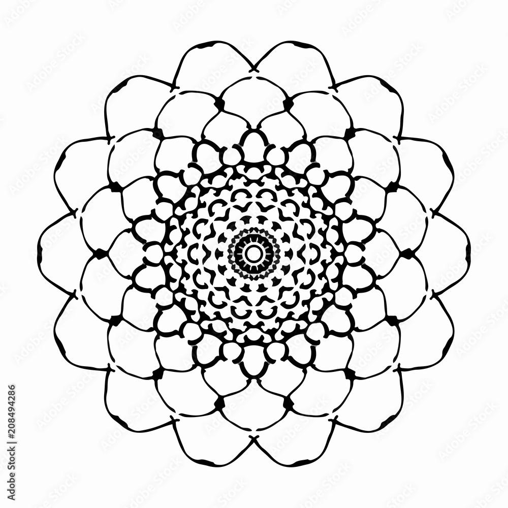 39 sonnenblumen zum ausmalen  besten bilder von ausmalbilder
