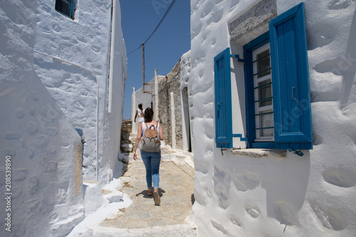 Photo Amorgos,Greece
