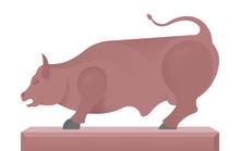 Vector Illustration Of The Cha...