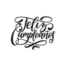 Feliz Cumpleanos Translated Fr...