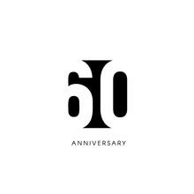 Sixty Anniversary, Minimalisti...