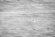 canvas print picture - Holz Textur Maserung grau