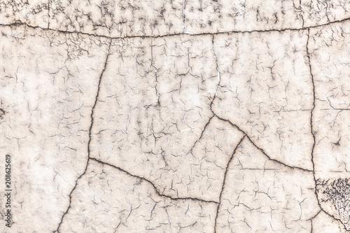suche-pekniecia-farby-na-scianie-teksturowanej-tlo-wzor