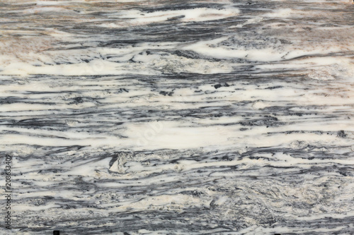 Canvas Prints Marble Perfect marble texture for your design.