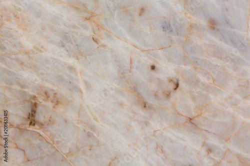 Simple new marble texture in elegant beige tone.