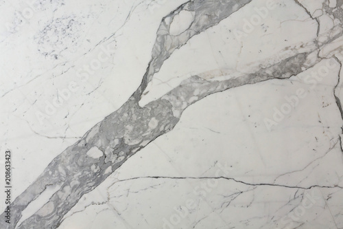 Canvas Prints Marble Elementary new marble texture for your ideal interior.